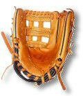 Photo of Softball Glove from Barraza